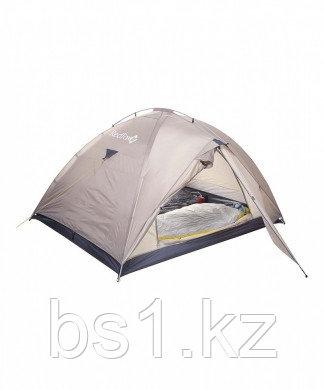 Палатка Challenger 3