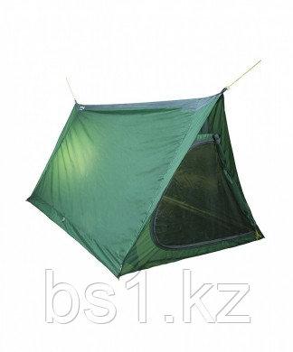 Палатка Light Fox V2