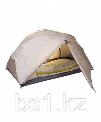 Палатка Challenger 2