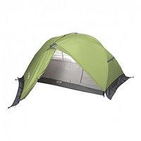 Палатка Light Cycle Fox V2