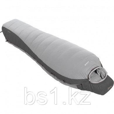 Спальный мешок пуховый Yeti-40 left