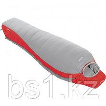 Спальный мешок пуховый Yeti-30 right