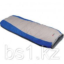 Спальный мешок пуховый Yeti SR