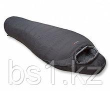 Спальный мешок пуховый Ranger-30 left
