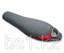 Спальный мешок пуховый Ranger-20 right