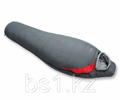 Спальный мешок пуховый Ranger-20 left