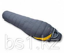 Спальный мешок пуховый Ranger-10 right