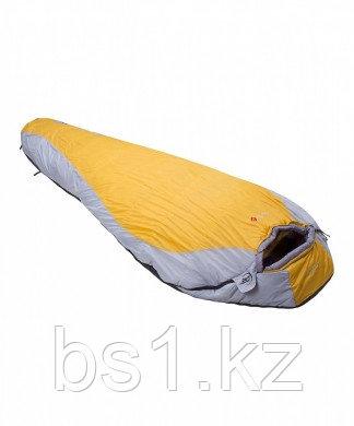 Спальный мешок Arctic-20 left