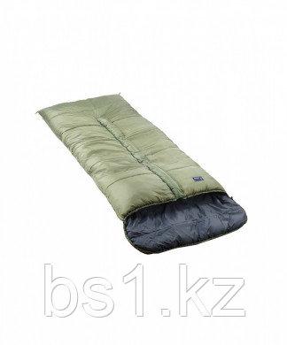 Спальный мешок Геолог