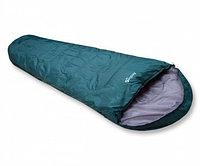 Спальный мешок F&T right