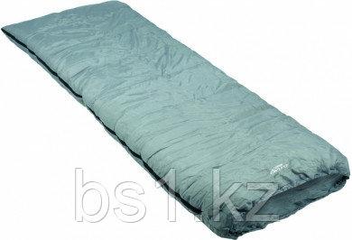 Спальный мешок Ranger S