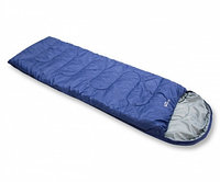 Спальный мешок Forrest left