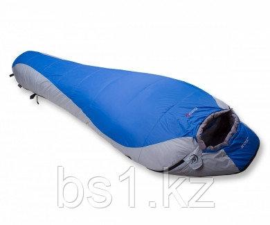 Спальный мешок Arctic-15 left