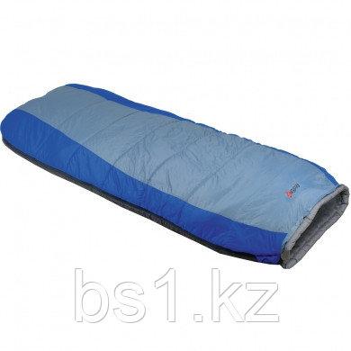 Спальный мешок Arctic SR left