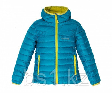 Куртка пуховая Air Baby