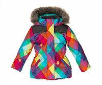 Куртка пуховая Nikki II Детская