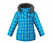 Куртка пуховая Nikki Детская