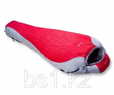 Спальный мешок Arctic-30 right
