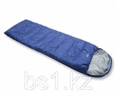 Спальный мешок Forrest right