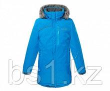 Куртка утепленная Spy Fox Детская
