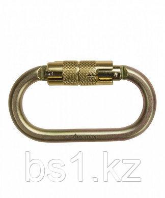 Карабин стальной RF 2440-10108 Auto
