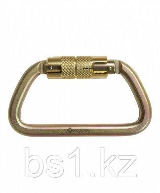 Карабин стальной RF 2440N-10108