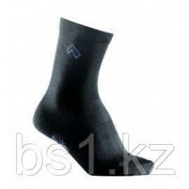 Носки Business Socks