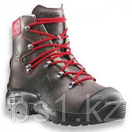 Обувь Haix Protector Light