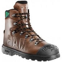 Обувь Haix - Protector Volt