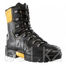 Ботинки Fire Hiker