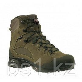Ботинки Scout Sage