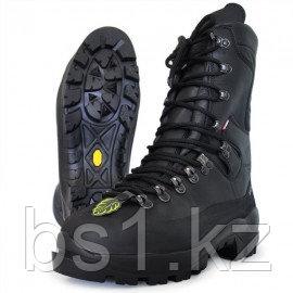 Обувь Protector Prime Black