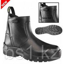 Обувь Airpower R5