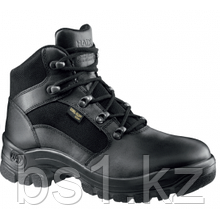 Обувь Airpower P6 Mid