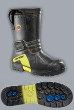 Пожарная обувь FIRE HERO VARIO