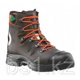 Обувь Airpower XR200