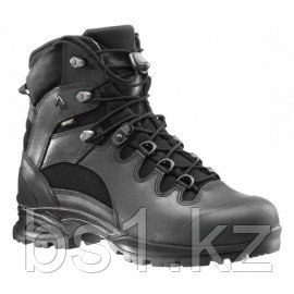 Обувь Haix Scout Black