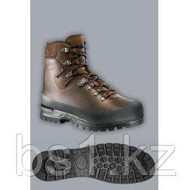 Горная обувь Haix K2