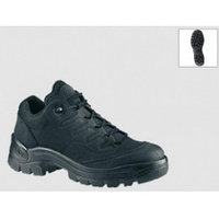 Обувь HAIX RUNNER 1 LOW
