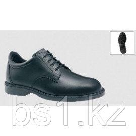 Кожаные туфли HAIX OFFICE LEATHER
