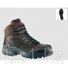 Ботинки кожаные HAIX KENTUCKY