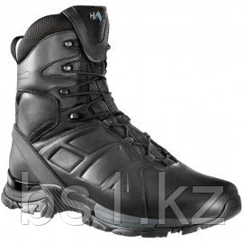 Ботинки HAIX® Black Eagle Athletic 20 HIGH