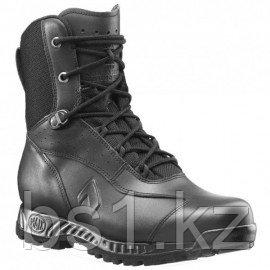 Ботинки HAIX® Ranger GSG9-S