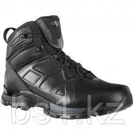 Ботинки HAIX® Black Eagle Athletic 20 MID