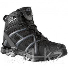 Ботинки HAIX® Black Eagle Athletic 10 MID