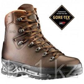 Ботинки HAIX® Nebraska, brown