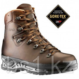 HAIX® Nebraska, brown