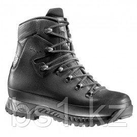 Ботинки HAIX® KSK 3000