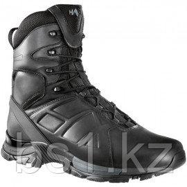 Ботинки HAIX® Black Eagle Athletic 20 HIGH
