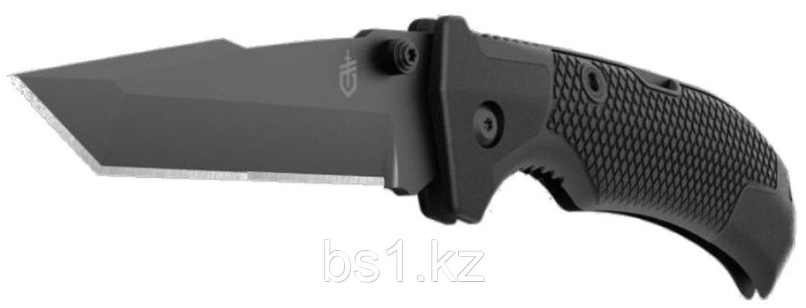 Нож Gerber Folding Clip Knife